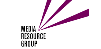 Media-Resource-Group